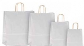 bolsas-de-papel-standard-color-blanco-pag-12-color-blanco