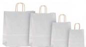 bolsas-de-papel-standard-color-blanco-pag-12-color-blanco