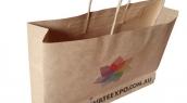 kraft-paper-bag