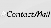 contact-mail