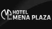 hotel-mena-plaza