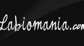 labiomania-com