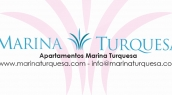 marina-turquesa_0