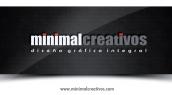 minimal-creativos