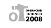 ot2008