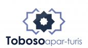 toboso-aparturis