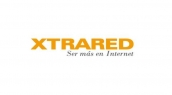 xtrared