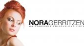 nora-gerritzen