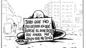 crisis-dinero-que-no-tenc3ada