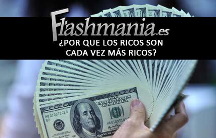 RICOS-FLASHMANIA