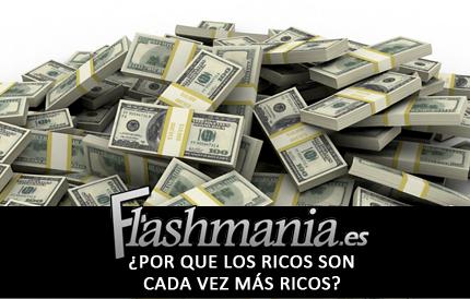 dinero-bastante1