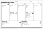 Business_Model_Canvas-en-español
