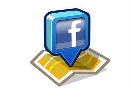 facebook_places_deals
