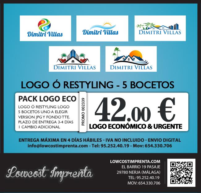 promo-logos