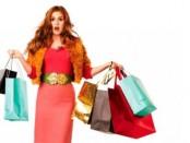 compracompulsivo