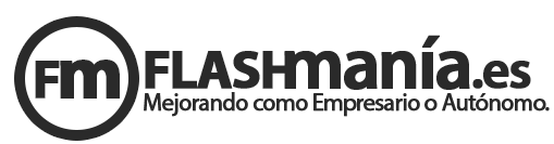 Flashmania.es