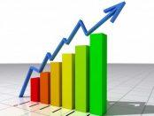 crecimiento-económico
