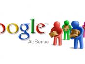 Ganar-dinero-con-Google-AdSense