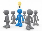 Tips-útiles-para-el-emprendedor-intelectual
