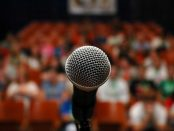 hablar-en-publico-2