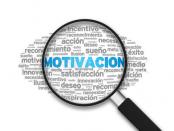 motivacic3b3n-2