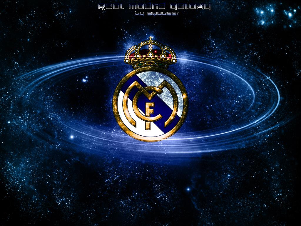 REAL MADRID RESORT