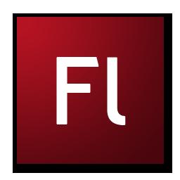 Logo oficial Flashmania