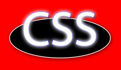 recursos_web_css.jpg