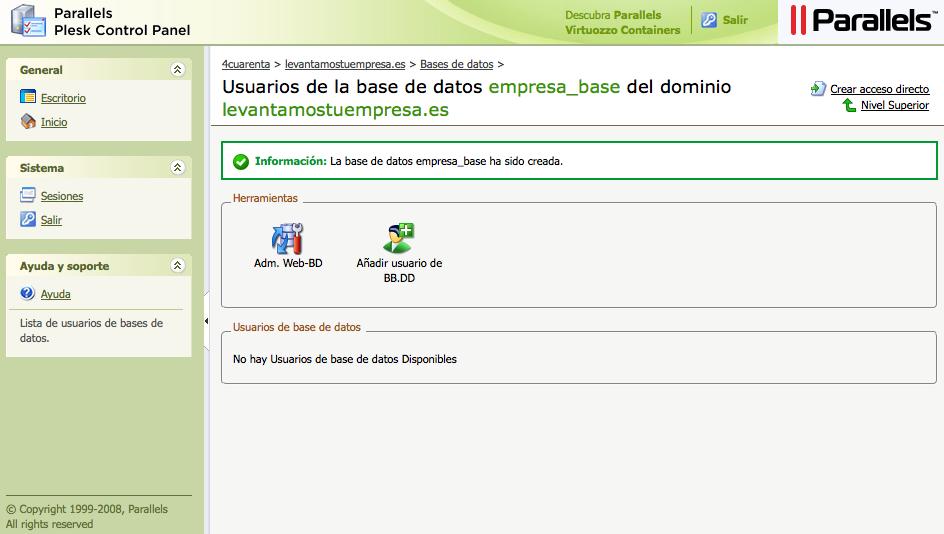 usuarioweb