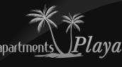 apartments-playa