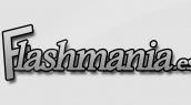 flashmania-es