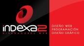 indexa-2