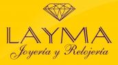 layma-joyeria