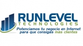 runlevel-imprenta
