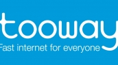 tooway_0